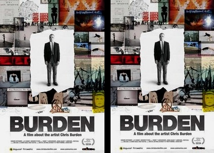 Burden Movie Download