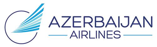 azerbaycan hava yolları