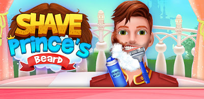 Top two latest, fun and learning kids games from gameiva