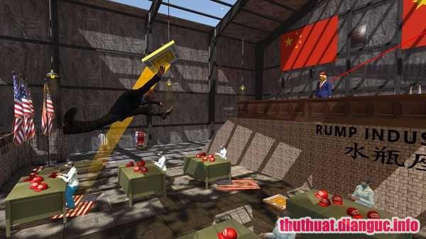 mr president game free download