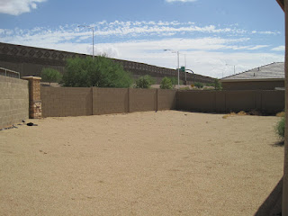 phoenix-property-management-4-top-reasons-to-put-rock-in-the-backyard-of-your-phoenix-rental-home