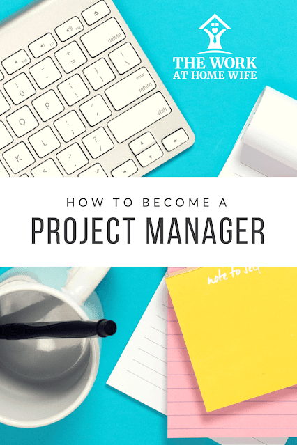 Becoming a Project Manager – A Complete Guide for 2021