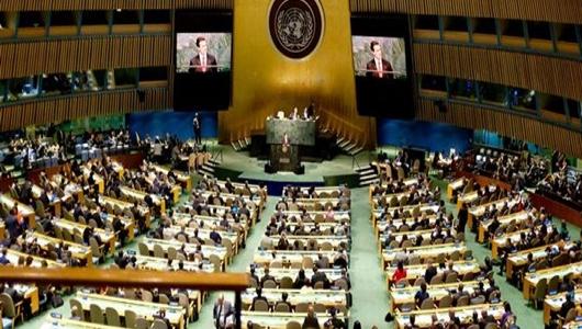 Indonesia Akan Izinkan Komisi HAM PBB Sambangi Papua