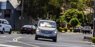 2018 Hyundai Starex, intérieur, date de sortie et prix spécifications rumeurs, Revue
