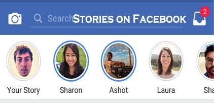 Stories on Facebook – How to Make Facebook Stories   How to Share a Text, Photo, or Video to Your Facebook Story – Stories on Facebook