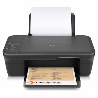 this printer has a real conventional pattern  Download Driver HP Deskjet 1050 Free
