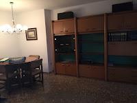 piso en venta castellon calle san luis comedor
