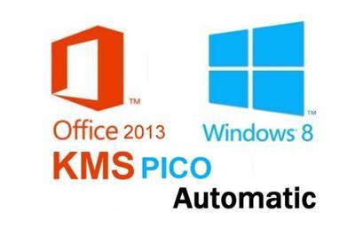 kmspico windows 7 forum