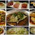 【台灣 台東 美食】來去台東成功漁港大嚥佳濱旗魚風味餐