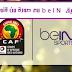 أسهل طريقة لدمج تعليق beIN SPORTS مع صورة من قنوات اجنبية تنقل المباريات