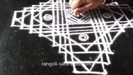 Dhanurmasam-kolam-designs-1ag.png