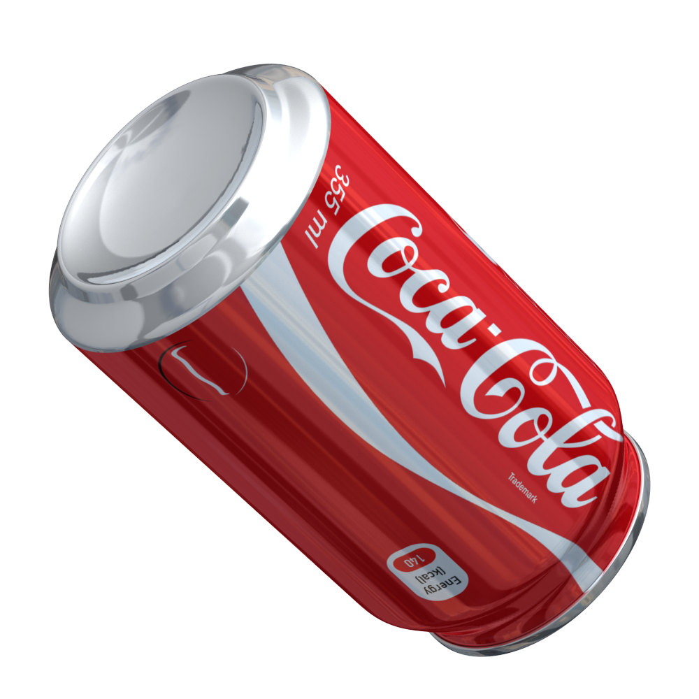 vrine model cocacola Free essay: together both pepsico and coca cola are both companies that are known around the world for their goods for decades now, these companies have.