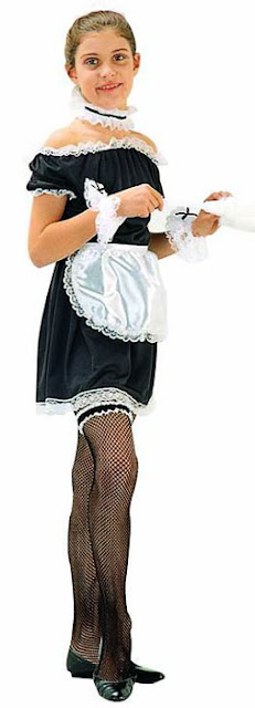 10 Modest Alternatives to Popular Halloween Costumes for Teen Girls. Modest Halloween costumes for teen  sc 1 st  Quirky Bohemian Mama & 10 Modest Versions of Popular Teen Girl Halloween Costumes