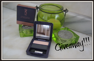 https://ontemesomemoria.blogspot.pt/2017/10/giveaway-as-duas-cores-que-precisas.html