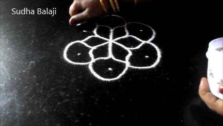chukki-rangoli-for-Diwali-1ab.png