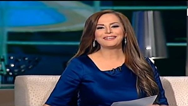 برنامج الحياة احلى 10/7/2018 حلقة جيهان منصور 10/7