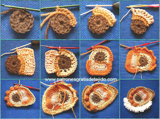 freeform-crochet-step-by-step