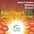 Primo evento su Smart Cities a Russi (Ravenna)