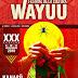 En Uribia suspenden Festival de la Cultura Wayuu