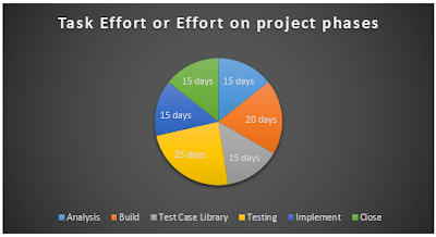 MS Project Reports