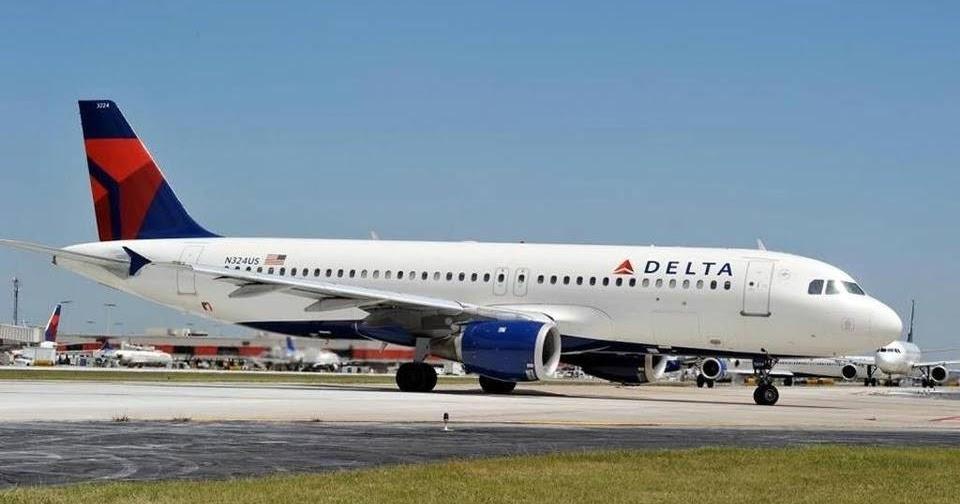 cuba y los cubanos la aerol nea delta abre una oficina de