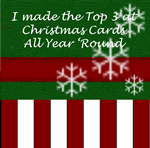 http://christmascardsallyearround.blogspot.com/2015/10/october-challenge.html