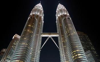10 Hotel Keren di Kuala Lumpur yang di Pasti Bikin Nyaman