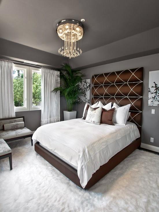 Hogares frescos como redise ar su dormitorio para - Relajacion en casa ...