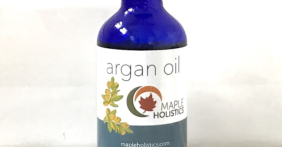 Image result for argan oil maple holistics