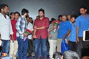 Appatlo Okadundevadu Team At Devi Theatre-thumbnail-17