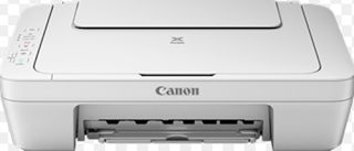 http://canondownloadcenter.blogspot.com/2016/04/canon-pixma-mg2500-driver-download.html