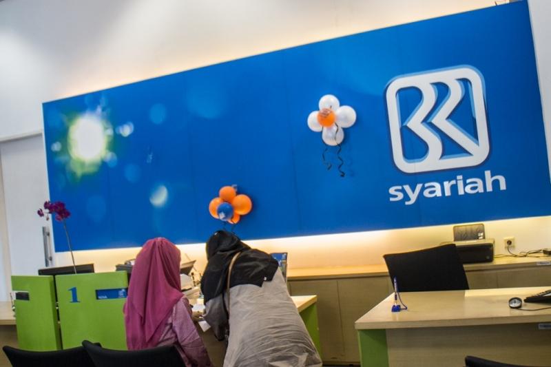 Batas Penarikan Uang dan Transfer Uang di ATM BRI Syariah