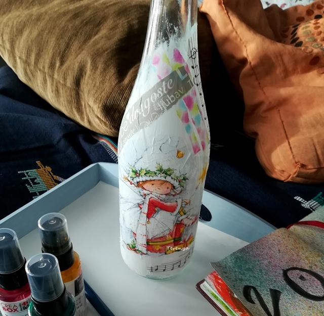 como-reciclar-una-botella