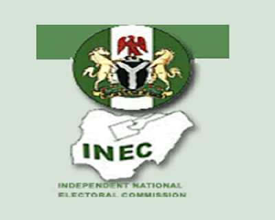INEC announces dates for Ekiti, Osun governorship elections, deploys 6,200 card readers for Anambra