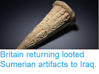 https://sciencythoughts.blogspot.com/2018/08/britain-returnd-looted-sumerian.html