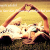 500+ Kata Kata Cinta Romantis Buat Pacar Tersayang