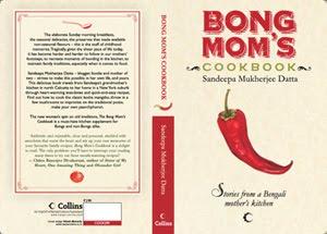 Bangladeshi Recipe Book Pdf