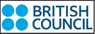 British Council Nigeria Recruiting - Graduate & Exp. Candidates