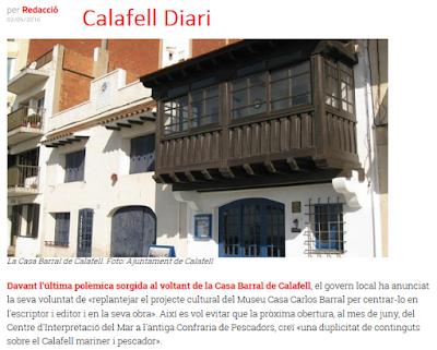 http://delcamp.cat/baixpenedesdiari/noticia/434/el-govern-de-calafell-vol-que-la-casa-barral-es-centri-a-lmbit-literari