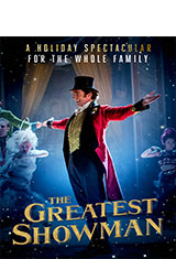 The Greatest Showman (2017) BRRip 1080p Latino AC3 5.1 / Español Castellano AC3 5.1 / ingles AC3 5.1 BDRip m1080p