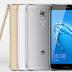 Huawei se impone con los mejores telefonos Android