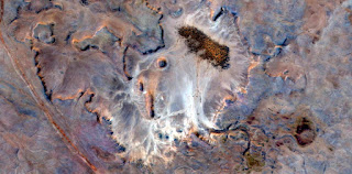 stone allegory desert mouse,abstract landscapes of deserts of Africa ,Abstract Naturalism,abstract photography deserts of Africa from the air,abstract surrealism,mirage desert,abstract expressionism,