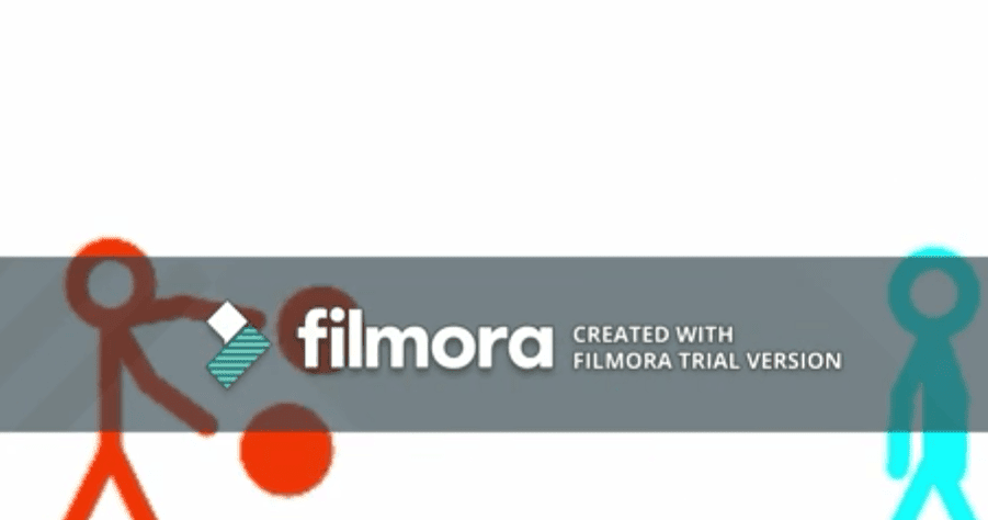 Cara Menghilangkan Watermark Filmora Secara Permanen ...