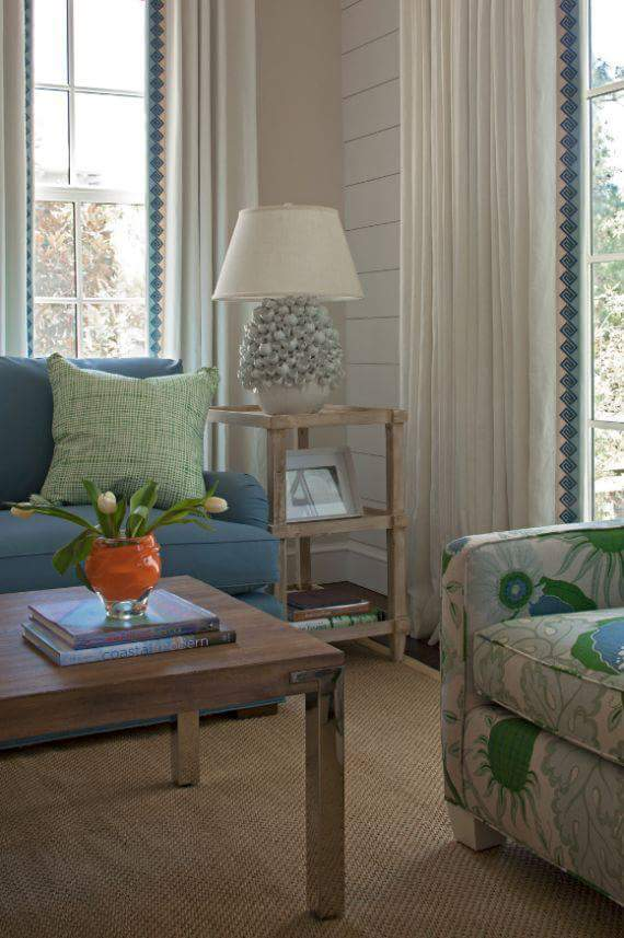 Tips Pintar Memilih Furniture Rumah yang Tepat untuk Rumah ...