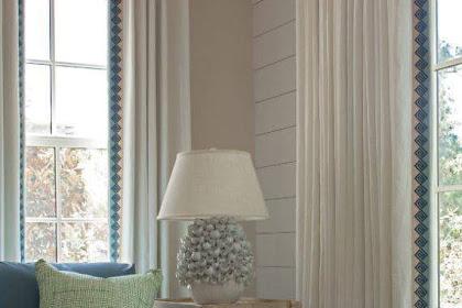 Tips Pintar Memilih Furniture Rumah yang Tepat untuk Rumah Minimalis Modern