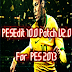 PESEdit 10.0 Patch V2.0 Final By Minosta