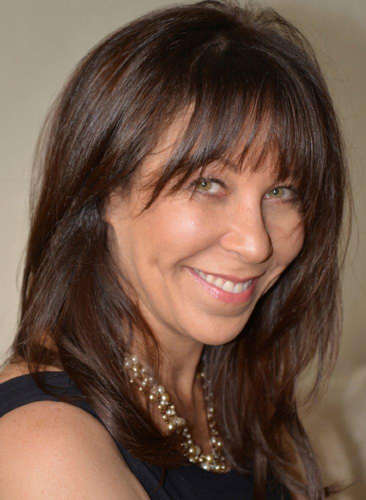 April Ortiz