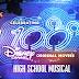Celebrando las 100 Películas Originales Disney Channel - High School Musical