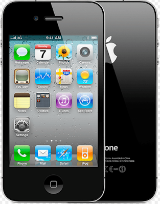 iphone-4-ios-firmware