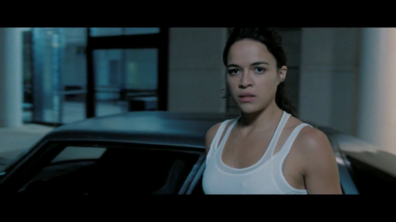 Letty Car Fast And Furious Puishwumin.blogspot.com: Fast & Furious 6 Movie On Last Sunday